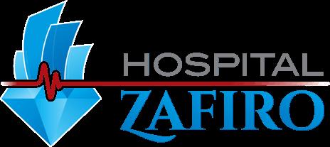 Torre Médica Zafiro